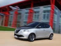 2011 Lancia Ypsilon, 17 of 30