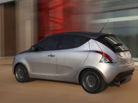 2011 Lancia Ypsilon, 19 of 30