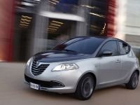 2011 Lancia Ypsilon, 20 of 30