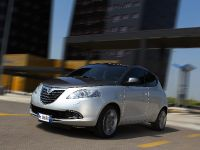 2011 Lancia Ypsilon, 28 of 30