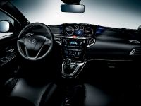 2011 Lancia Ypsilon, 29 of 30