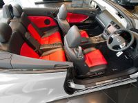 2011 Lexus IS 250C Limited Edition, 3 of 3