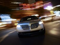 2011 Lincoln MKX, 27 of 27