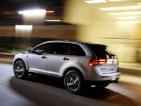 2011 Lincoln MKX, 25 of 27