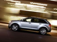 thumbnail image of 2011 Lincoln MKX