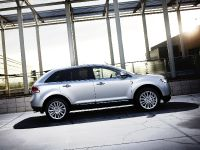 2011 Lincoln MKX, 19 of 27