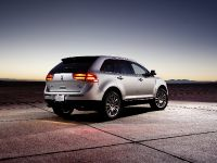 2011 Lincoln MKX, 15 of 27