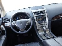 2011 Lincoln MKX, 7 of 27