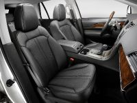 2011 Lincoln MKX, 4 of 27