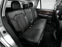 2011 Lincoln MKX, 3 of 27