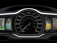 2011 Lincoln MKZ Hybrid, 2 of 16