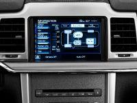 2011 Lincoln MKZ Hybrid, 3 of 16