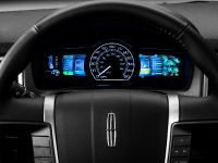 thumbnail image of 2011 Lincoln MKZ Hybrid