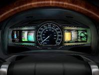 2011 Lincoln MKZ Hybrid, 11 of 16