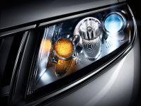 2011 Lincoln MKZ Hybrid, 15 of 16