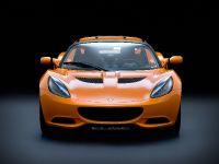 2011 Lotus Elise, 3 of 10