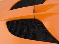 2011 Lotus Elise, 8 of 10
