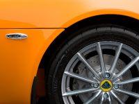 2011 Lotus Elise, 9 of 10