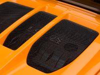 2011 Lotus Elise, 10 of 10