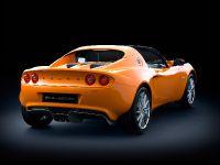 2011 Lotus Elise, 2 of 10