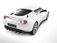 thumbnail image of 2011 Lotus Evora S