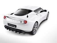 thumbnail image of 2011 Lotus Evora S