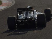 thumbnail image of 2011 Lotus Type 125