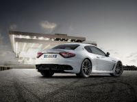 2011 Maserati Granturismo MC Stradale, 2 of 3