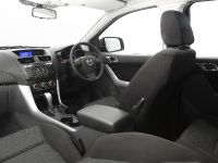 2011 Mazda BT-50 Pickup, 5 of 6