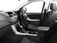 2011 Mazda BT-50 Pickup, 6 of 6