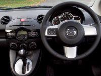 2011 Mazda2 1.5 TS2 Automatic, 2 of 2