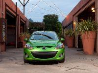 2011 Mazda2, 1 of 30