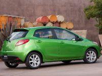 2011 Mazda2, 4 of 30