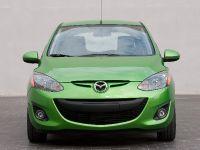 2011 Mazda2, 8 of 30