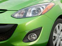 2011 Mazda2, 10 of 30