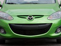 2011 Mazda2, 12 of 30