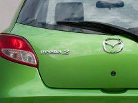 2011 Mazda2, 13 of 30