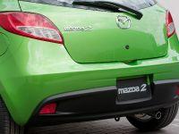 2011 Mazda2, 14 of 30