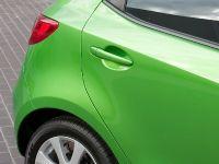 2011 Mazda2, 15 of 30