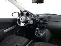 2011 Mazda2, 17 of 30