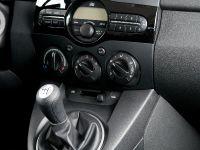 2011 Mazda2, 18 of 30