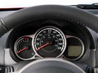 2011 Mazda2, 19 of 30