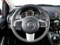 2011 Mazda2, 20 of 30