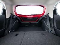 2011 Mazda2, 21 of 30