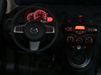 2011 Mazda2, 23 of 30