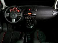 2011 Mazda2, 24 of 30