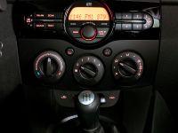 2011 Mazda2, 26 of 30
