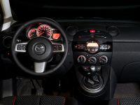2011 Mazda2, 29 of 30