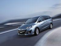 2012 Mazda5, 2 of 9
