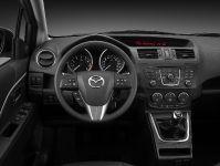 2012 Mazda5, 5 of 9